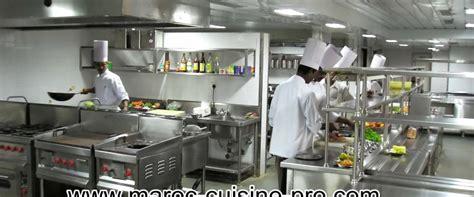 magasin cuisine aix en provence magasin materiel cuisine cheap magasin cuisine aix en