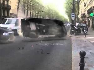 Accident Mortel A Paris Aujourd Hui : accident mortel paris apr s une course poursuite youtube ~ Medecine-chirurgie-esthetiques.com Avis de Voitures