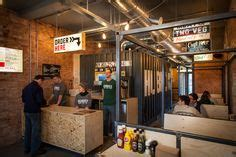 sofá shopping são josé 1000 images about restaurant interior design on pinterest