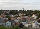 Altoona, Pennsylvania | Familypedia | FANDOM powered by Wikia