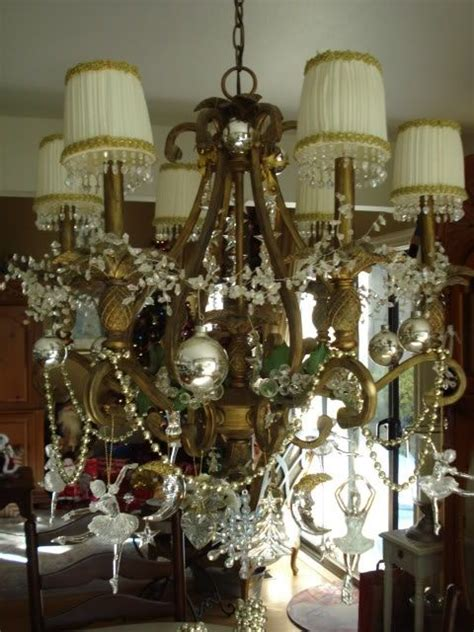 Decorating Chandeliers by 1000 Images About Chandelier On The