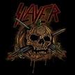 Slayer - Discography (1983-2015) (Lossless) ( Thrash Metal ...