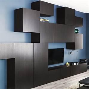 Ikea Besta Türen : best ~ Orissabook.com Haus und Dekorationen