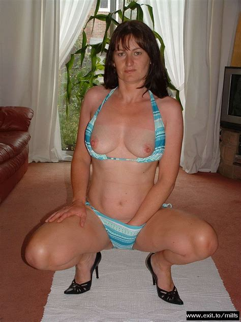 Mature Wives And Swingers In Private Porn Naked Anal