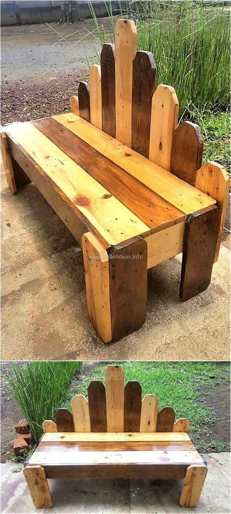 61 diy recycled furniture on a budget wartaku 61 best diy furniture images on furniture