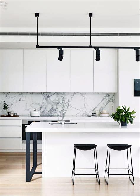 kitchen canister set kitchen black and white kitchens creating