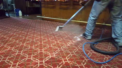 Carpet Cleaning Fort Lauderdale Fl   Best Price Carpet Deep Cleaning Fort Lauderdale Fl   FREE