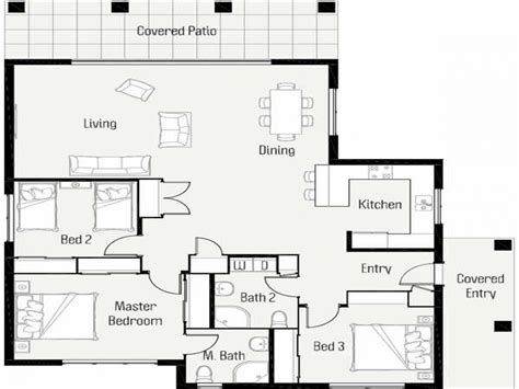 a floor plan free free downloadable floor plan software free floor plan