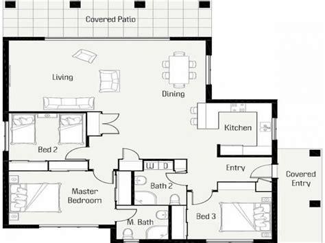 a floor plan for free free downloadable floor plan software free floor plan