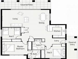 free downloadable floor plan software free floor plan With floor layout program free