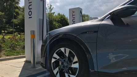 25+ How Much To Get A Tesla 3 Charging Station Pics