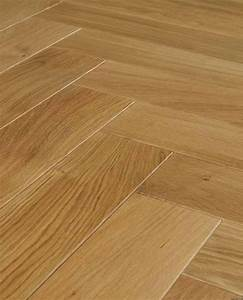 parquet massif chene naturel pose baton rompus carresol With carresol parquet