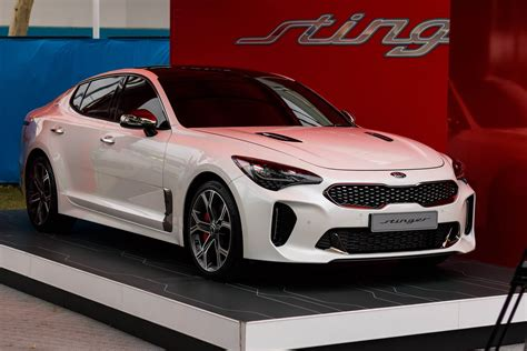 Future Cars Kia Future Cars 20192020 Kia Sorento Rear