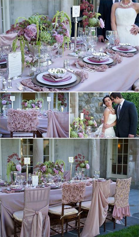shabby chic wedding venues romantic elegance wedding ideas receptions wedding and shabby chic