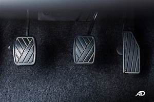 5 Advantages Of Driving A Manual Transmission