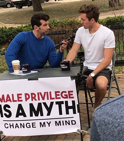 Steven Crowder Memes - college republicans host steven crowder s change my mind on tcu s cus the freedom frog