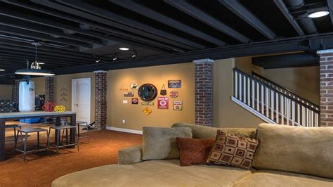 dining room centerpieces ideas cheap modern ceiling lights exposed basement ceiling