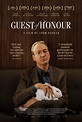 Movie Review: 'Guest of Honour' Starring David Thewlis