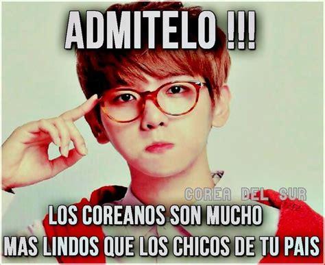 Meme Kpop - 1000 images about kpop memes espa 241 ol on pinterest no se el meme and super junior