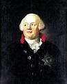 Frederick William II of Prussia - Wikipedia