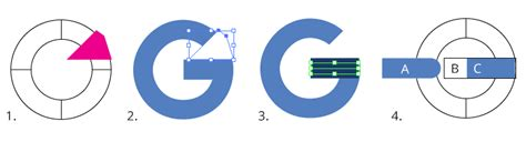 But, such examples we wish for you to explore. Recreating the Google Logo Animation with SVG and ...