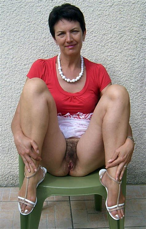 free eager mature chick