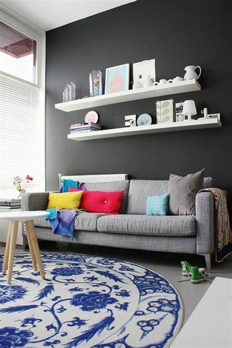 tapis chambre gris tapis chambre bleu zone tapis pour chambre bleu tapis