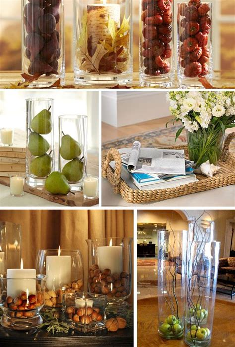 effortless decorating style  favorite     style