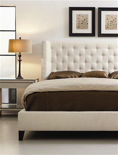 Toronto Furniture Stores  Modern Furniture by Decorium