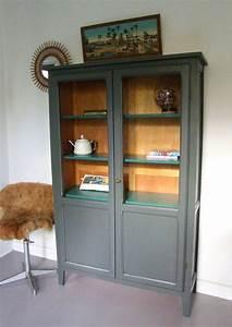 Armoire Parisienne Vintage : armoire parisienne holis meubles vintage pataluna chin s ~ Teatrodelosmanantiales.com Idées de Décoration