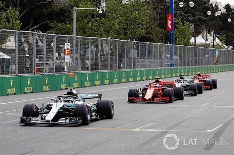 Vettel, Sobre Manobra Em Bottas