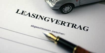 autokauf ohne anzahlung leasing ohne anzahlung ist das m 246 glich