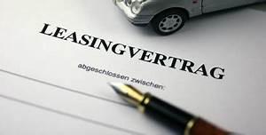 Günstig Auto Leasen Ohne Anzahlung : leasing ohne anzahlung ist das m glich ~ Kayakingforconservation.com Haus und Dekorationen