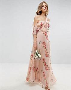 best wedding guest dresses for spring and summer With find me a dress to wear to a wedding