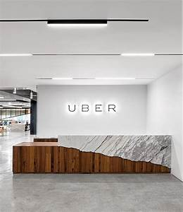 inside uber office in san francisco receptions studio With best brand of paint for kitchen cabinets with california registration sticker