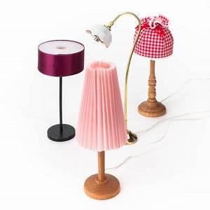 Zubehör Lampen Selber Bauen : puppenhaus lampen puppenhaus beleuchtung puppenstuben beleuchtung ~ Markanthonyermac.com Haus und Dekorationen