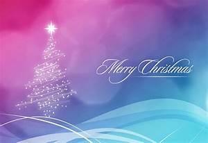 HD merry christmas desktop wallpaper for computer screen