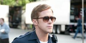 "Ryan Gosling podría ser Neil Armstrong en ""First man ..."