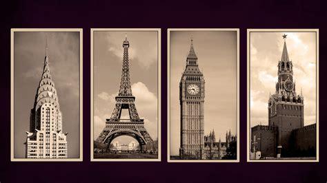 london paris wallpaper gallery