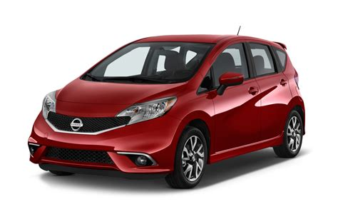 nissan versa note reviews research   models