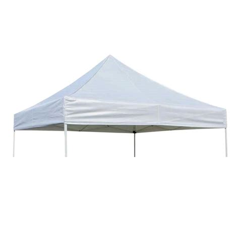 replacement canopy cover 10x10 replacement canopy for pop up tent and canopy ez up