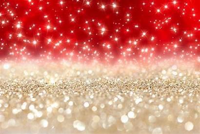 Glitter Silver Background Backgrounds Ombre Sparkle Sparkles