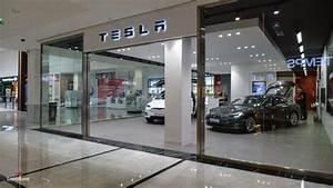 Tesla Aix En Provence : tesla les boutiques vont fermer les voitures ~ Medecine-chirurgie-esthetiques.com Avis de Voitures