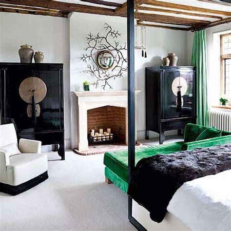 top asian bedroom decorating ideas