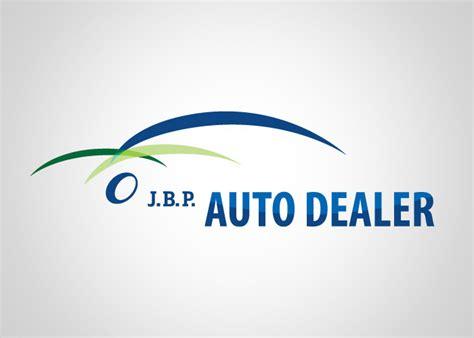 Auto Dealership Logos