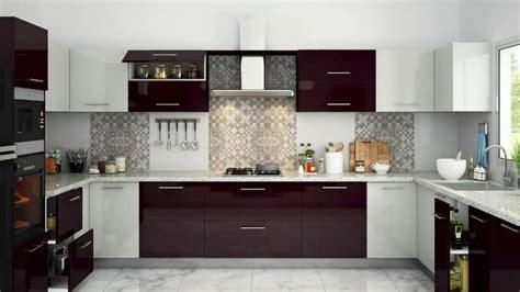 kitchen color trends  kitchen design ideas youtube
