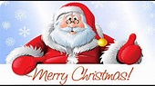 Merry Happy Christmas wishes in advance,Greetings,whatsapp ...