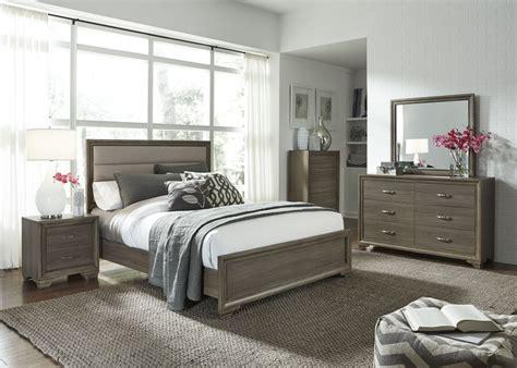 Grey Wash Bedroom Furniture Collections  Bedroom Design