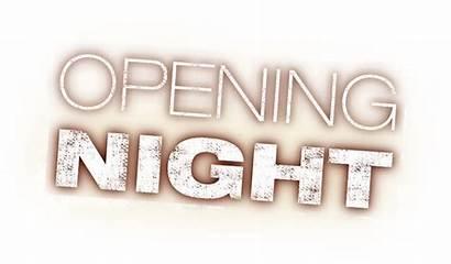 Night Opening Times Taste Angeles Los Labor