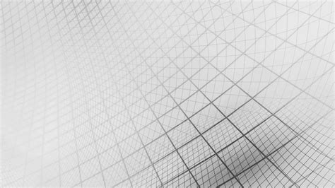 Digital Wallpaper White by Vt20 Abstract Line Digital White Bw Pattern Wallpaper